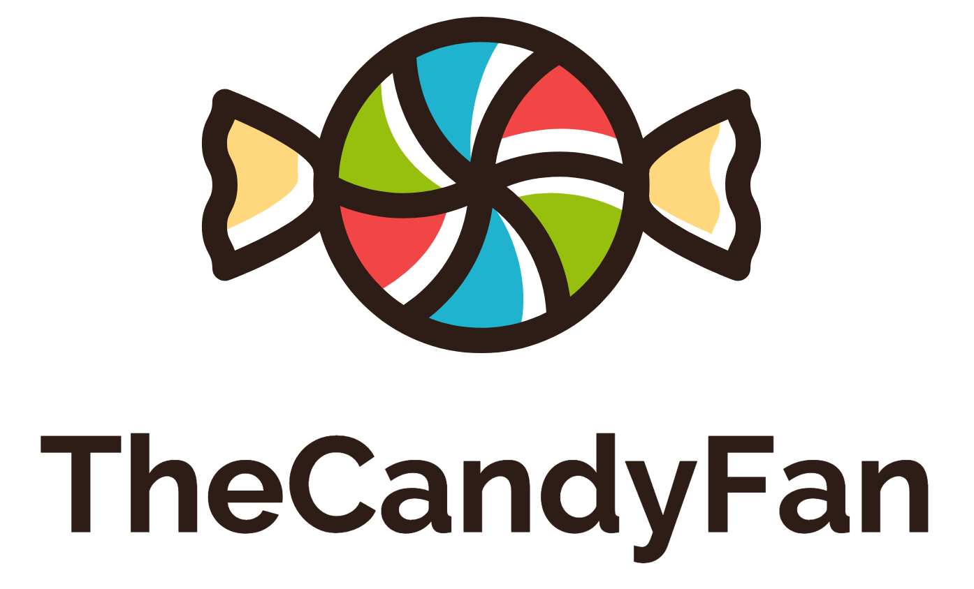 TheCandyFan